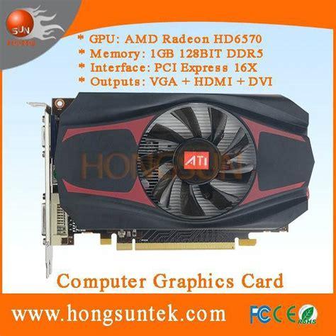 Gaming Vga Card Nvidia Geforce Gt210 1 Gb Ddr2 64 Bit Grsn 1 Thn buy 100 new nf gpu gt210 1gb ddr2 vga dvi hdmi low