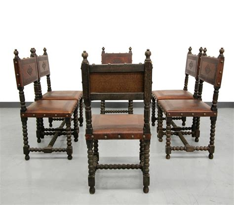 Colonial Dining Room Furniture Most Effective 8075 Colonial Dining Room Furniture Real Igf Usa
