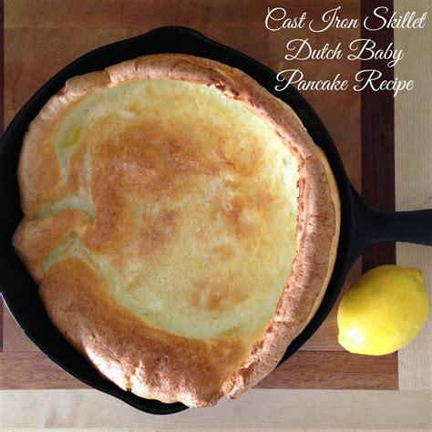 cast iron skillet cookbook 250 cast iron family recipes books cast iron skillet baby pancakes recipe hello