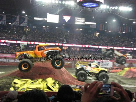monster truck show in monster jam truck show monstertrucks monster trucks