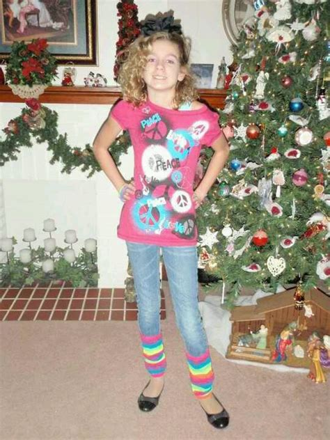 17 best images about school dress up fun wacky hair day 17 best images about 80s spirit day on pinterest 80s