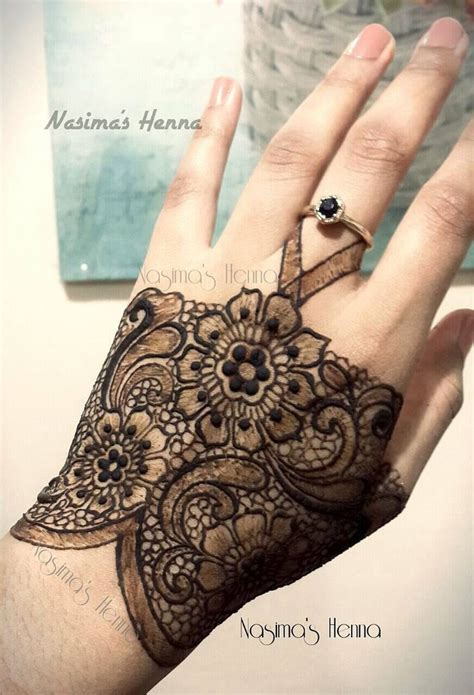 henna lace tattoo 12 best henna tattoos images on henna