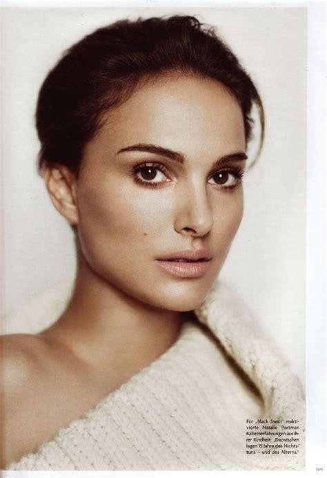Natalie Portman Because Shes Natalie Portman by натали портман Natalie Portman фото 359237