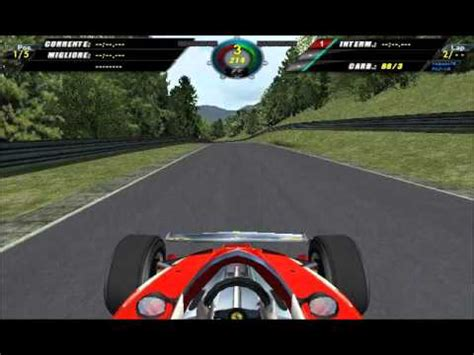 Vb Season 4 formula 1 challenge vb 1975 season 1 at