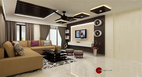 get modern complete home interior with 20 years durability get modern complete home interior with 20 years durability