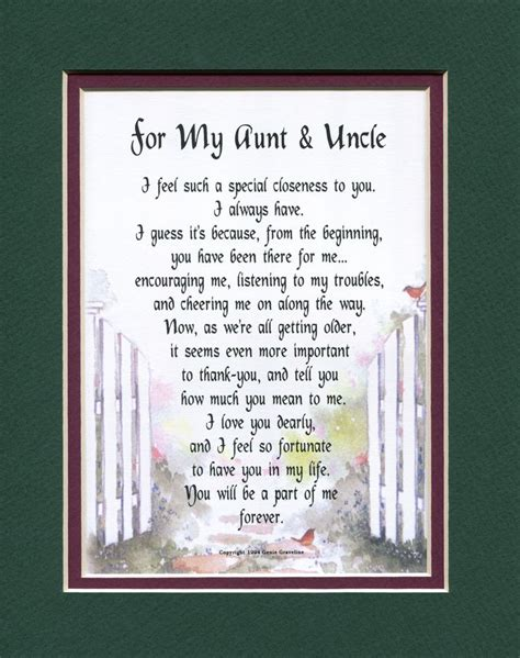 poems images  pinterest card sentiments dating  feelings