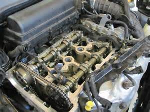 Timing Chain Mini Cooper Engine Valve Problems Engine Wiring Diagram Free