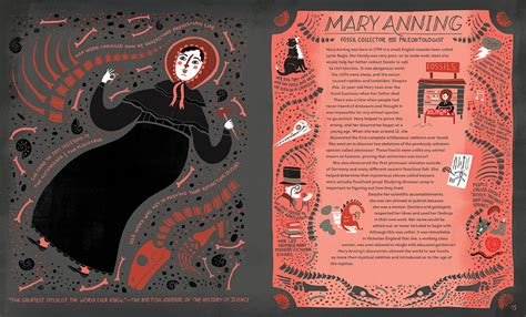 libro i love science a women in science rachel ignotofsky design