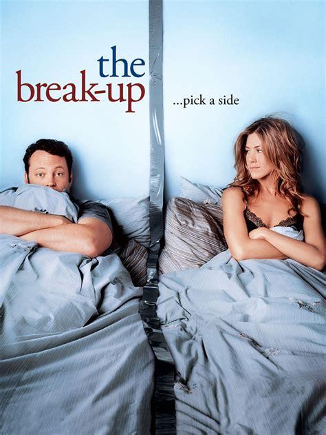 film break up the break up movie news and cast updates tvguide com