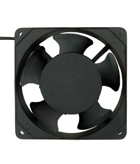 what is the best exhaust fan for a bathroom cost of bathroom exhaust fan in india thedancingparent com