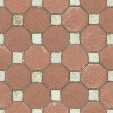 Stone Brick кирпич бесшовные текстуры на Rebeard Com