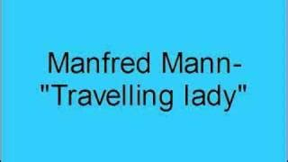 Lyrics To Blinded By The Light By Manfred Mann Buy Manfred Mann S Earth Band In Cheap Price On Alibaba Com