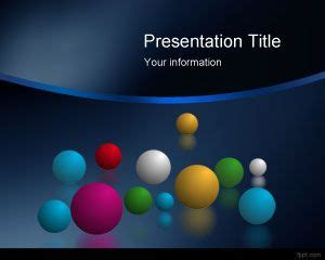 free flash presentation templates strategy free powerpoint templates