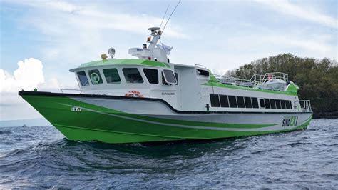 fast boat ke gili air 5 pilihan fast boat murah ke gili fast boat ke gili