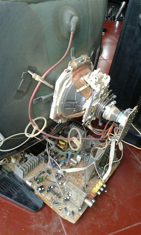 Mesin Cuci 2 Tabung Di Bandar Lung servis panggilan elektronik denpasar dan gianyar