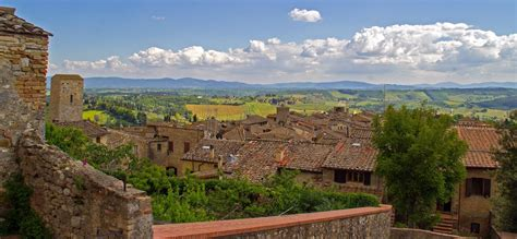 best of tuscany tour the best of tuscany tour with walkabout florence the