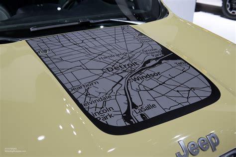 Jeep Renegade Decals Jeep Renegade Pictures Images Photos Carvet Info