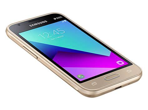 Harga Hp Merk Samsung Dibawah 2 Juta hp samsung ram 1gb harga dibawah 1 juta terbaru november