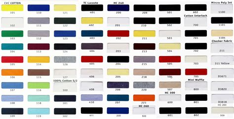 themes expressed in othello pantone colors chart pdf cablestream co