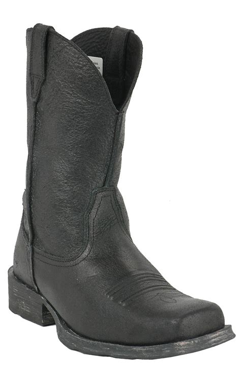 Howard K Gets The Boot by 39 Best Boots Images On Shoe Boots