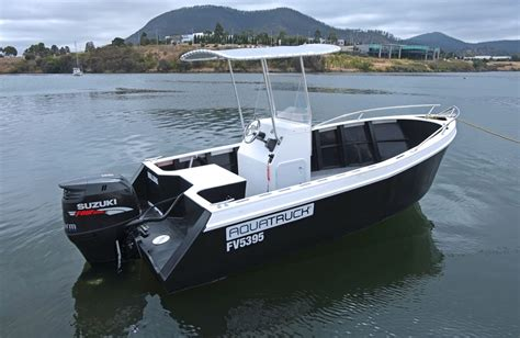 gulbrandsen fishing boat designs boat plans mania