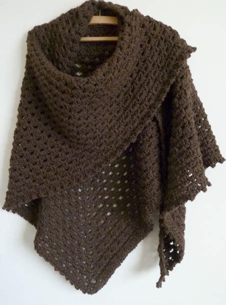 kingdom pattern for prayer margaret s hug healing prayer shawl free video tutorial