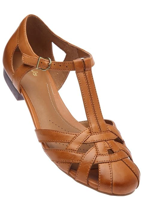 shoes and sandals clarks womens ankle closure flat sandal s for shoes
