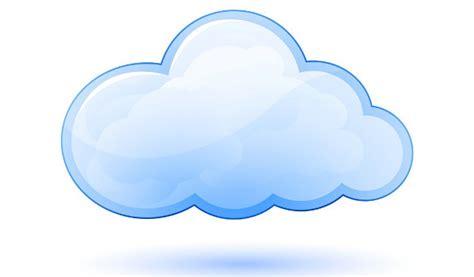 imagenes google nube google y nutanix unen fuerzas en la nube frente a aws y