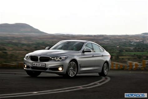 bmw india price list 2014 bmw india announces revised price list for its locally