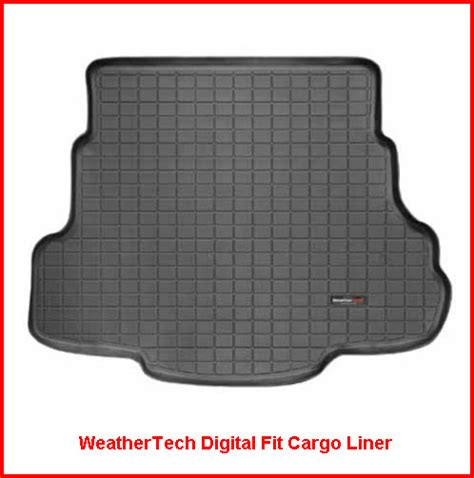 weathertech car mats are very popular usa made oem