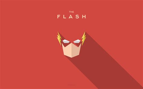 The Flash 4K Wallpaper (65  images)