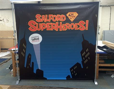 design your own backdrop uk bespoke photo booth backdrop banner printing android blog