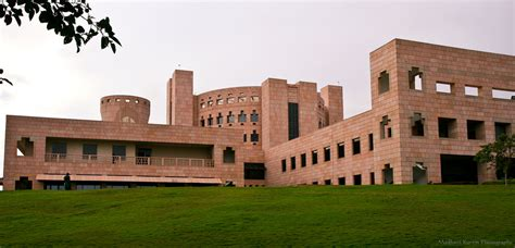 Is It Worth Doing An Mba From Isb by Indian School Of Business Isb Hyderabad Admissions