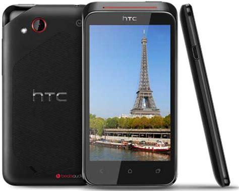 Hp Htc Cdma Android htc desire vc handphone android dual sim card cdma gsm