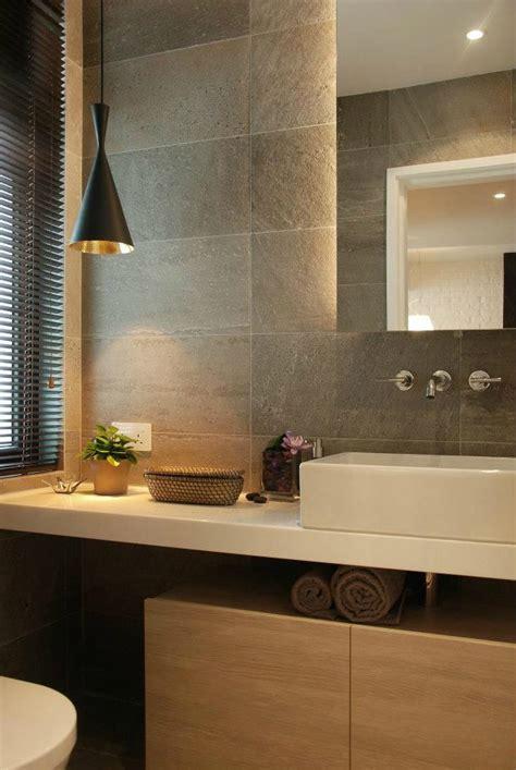 gem bathrooms 28 powder room ideas decoholic