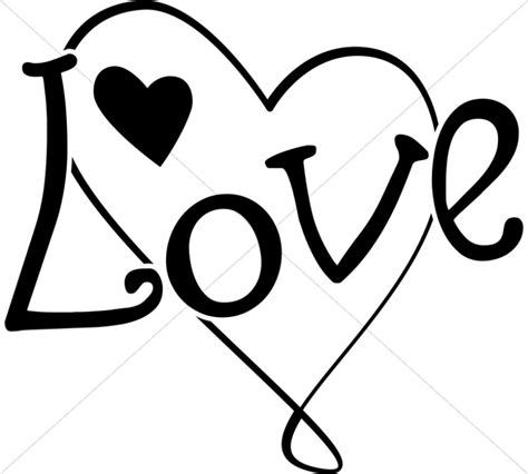 valentines day black and white s day black and white clipart clipart suggest