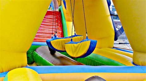 tende giocattolo per bambini box tenda giocattolo anche gonfiabile per esterno