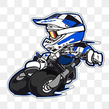 motocross png images vetores  arquivos psd