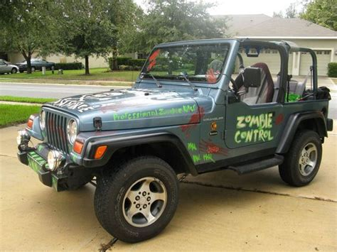 jeep christmas decorations decoration and jeeps on pinterest