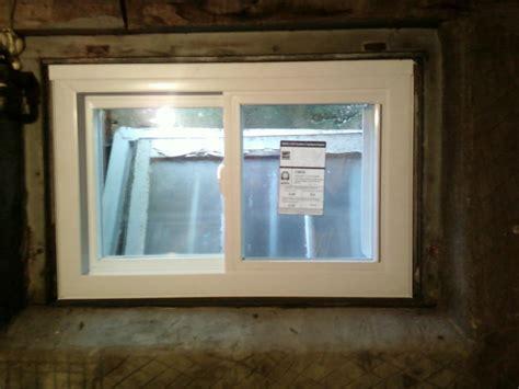 vinyl replacement basement windows 100 basement hopper window how to basement window curtains park ridge