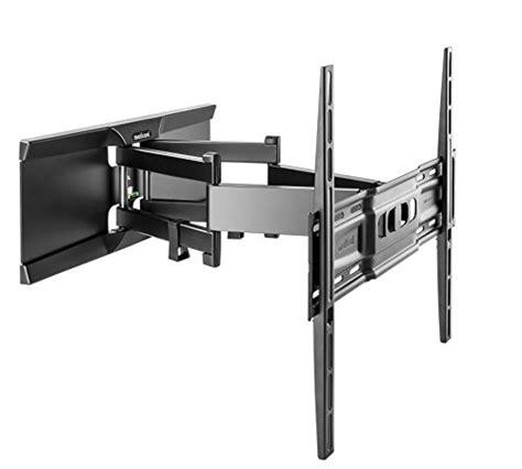 staffa porta tv meliconi staffa tv da parete meliconi stile drp400