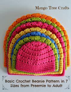 crochet butterfly knit crochet and fiber addict pinterest free ripple flower applique crochet pattern from cute as a