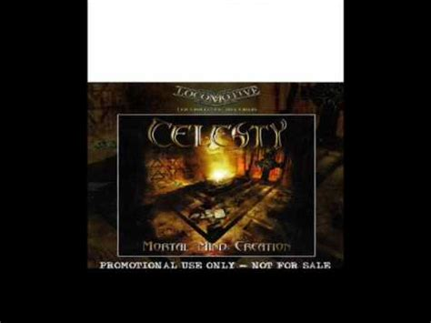 celesty empty room lyrics