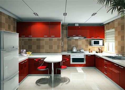kitchen designs colours kitchen designs and colours