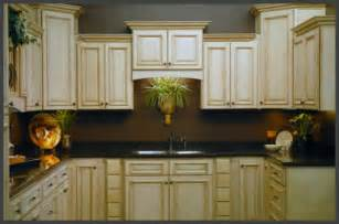 How To Paint Antique White Kitchen Cabinets Kitchen The Way To Preserve Antique Kitchen Cabinets Laurieflower