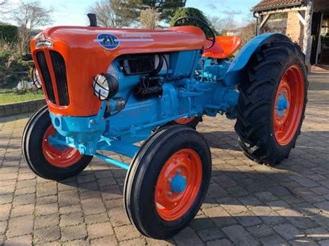 lamborghini motorcycle complete your lambo collection with a tractor and motorcycle