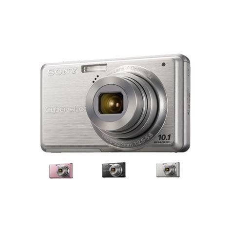 Kamera Sony Dsc S950 sony cybershot dsc s950 digital review buying guide