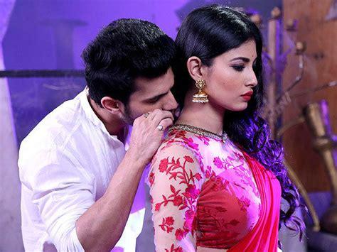 nagini telugu serial heroine images zee kannada watch online related keywords zee kannada