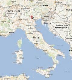 Google Map Italy by Pin Portofino Italy Map Google On Pinterest
