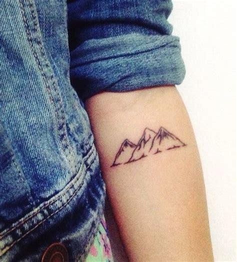 minimalist tattoo scotland best 25 scotland tattoo ideas on pinterest unicorn